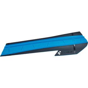 Cube HPX Protección de partes, negro/azul